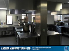 stainless-steel-kitchen-kitchen-extraction-canopy