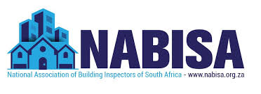 Anchor Property Group is a member of National Association of Building Inspectors of South Africa Logo