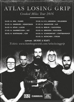 AtlasLosingGrip-Tour2016+Anchors&Hearts-web