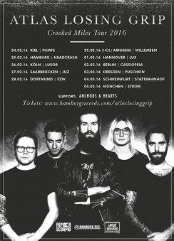 AtlasLosingGrip-Tour2016+Anchors&Hearts-web