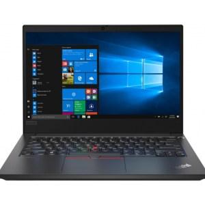 Lenovo ThinkPad E14 Core i5 4GB/1TB