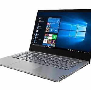 Lenovo ThinkBook 14 Core i5 8GB/512GB 11th Gen