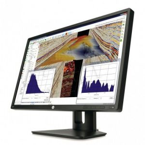 HP Z27s 27-inch IPS UHD Display