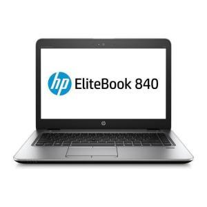 HP EliteBook 840 G3 Core i5 6300U 8GB/500GB