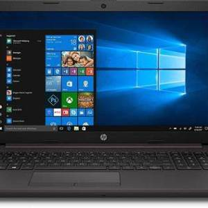 HP 250 G7 Notebook PC Core i3 4GB 1TB