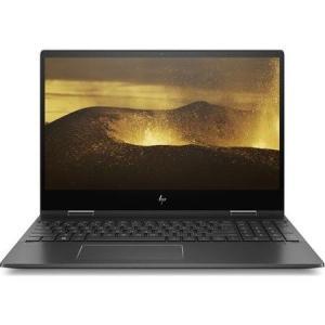 HP Envy x360 Ryzen 7 16GB/512GB 4700U