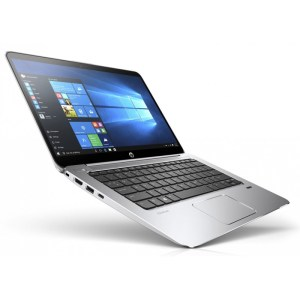 HP EliteBook Folio 1030 G1 Core m7 16GB/512GB