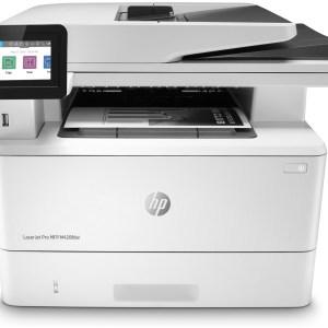 HP LaserJet MFP M428fdw