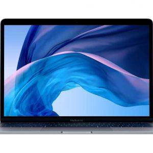 Apple MacBook Air (2020) 13.3″ M1 Processor (8 core GPU)