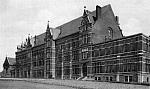 college1933c.jpg