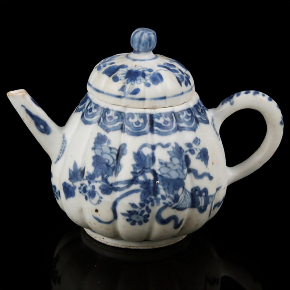 kangxi-tea-set-with-teapot