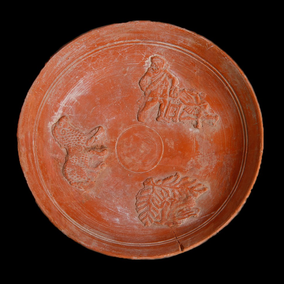 north-african-red-slipware-2