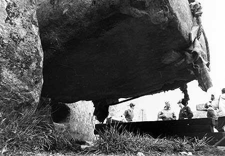 stonehenge_11