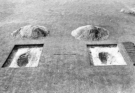 stonehenge_15
