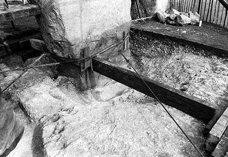 stonehenge_17