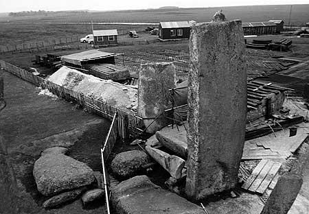 stonehenge_34