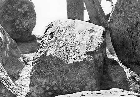 stonehenge_61