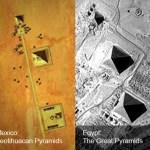 La correlación de Orión: 3 fascinantes estructuras antiguas conectadas a Orión