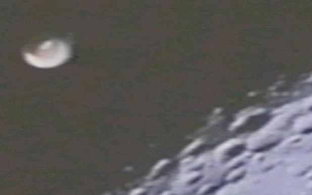 apollo 11 moon landing mystery - photo #38
