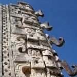 El Código Puuc, un sistema secreto de escritura maya descifrado