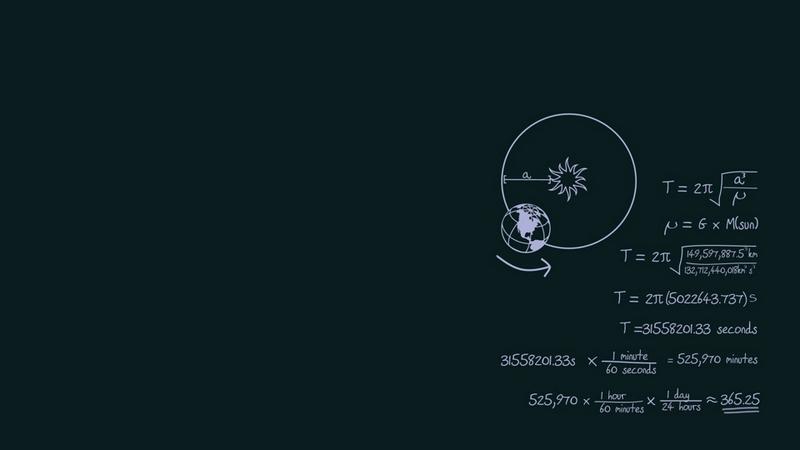 science minimalistic patterns vector templates physics mathematics taghvim jalali 1920x1080 wallp_www.wall321.com_87