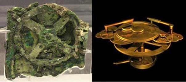 Antikythera-originales-mecanismo