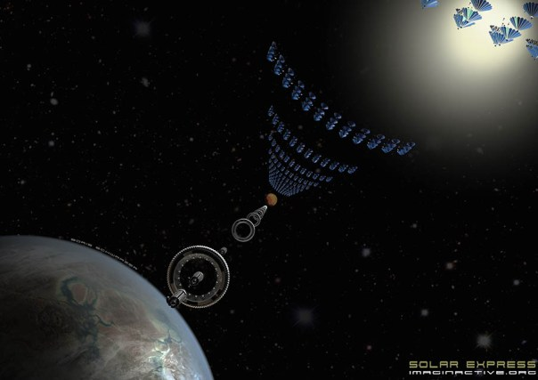 Ipad-Solar-Express-4