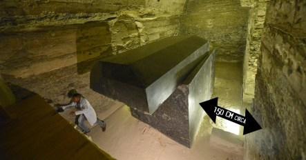 serapeum-of-saqqara