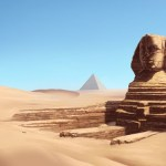 Antediluvian monument? Scientific study says the Sphinx may be up to 800,000 years old