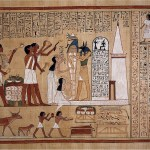20 Incredible Facts About the Ancient Egyptian Book of the Dead
