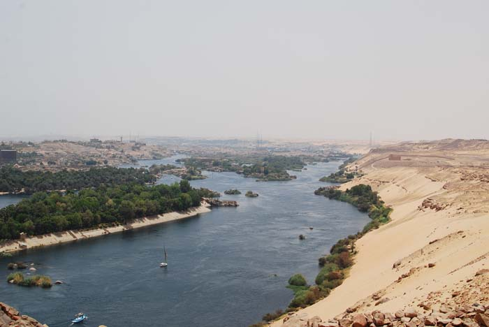 Image result for egypt the nile