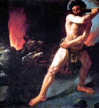 Hércules-lucha-con-Cerbero.jpg