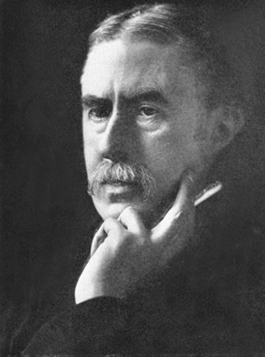 Jacob Cove-Jones (Public Domain)