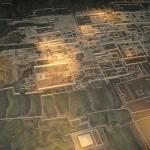 Peculiares esculturas de madera descubiertas en Perú podrían marcar las tumbas de antiguos personajes notables