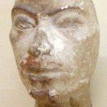 Hallada en Egipto tumba que podría pertenecer a Anjesenamón, hermana y esposa del faraón Tutankamón