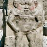 Arqueólogos suecos descubren en Egipto importante y antiguo cementerio familiar de la época de Tutmosis III