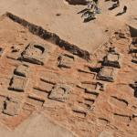 El Misterio de las Pirámides en Miniatura de Sudán