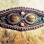 Moda en Siberia: Las gafas de hace 2.000 años atrás siguen en auge
