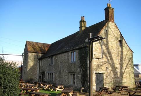 Minchery-Farm-Antiguo-Convento-Sandford-Littlemore-Oxford.jpg