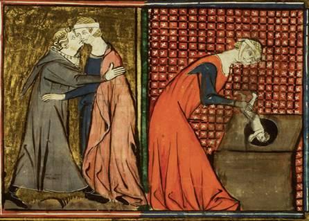 Milagros-Notre-Dame-Monja-seducida-asesina-bebe.jpg