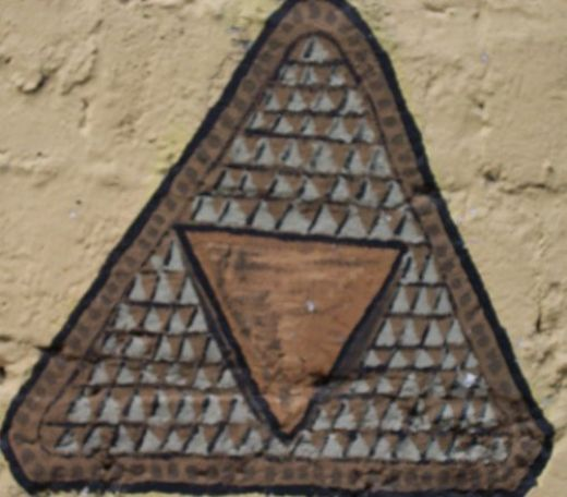 Pintadera-Guanche-Artículo-Pirámides-Tenerife