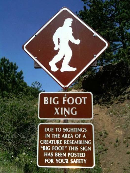 Iscriviti su Pikes Peak Highway. (CC BY SA 3.0)