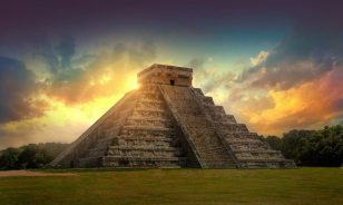 Image result for Chichen Itza, Mexico