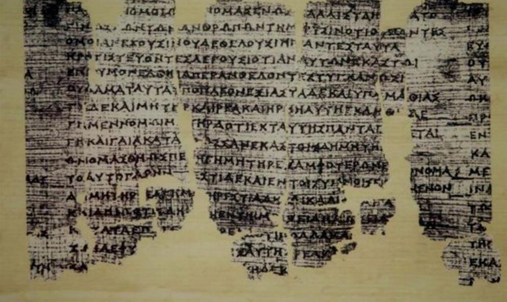 https://i1.wp.com/www.ancient-origins.net/sites/default/files/field/image/Derveni-Papyrus.jpg