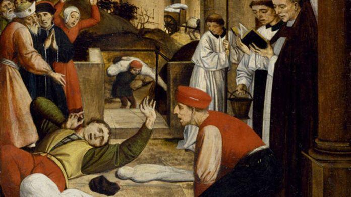 Justinianic-plague-scene.jpg (1244×700)
