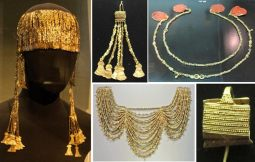 Image result for old of Priam artefacts