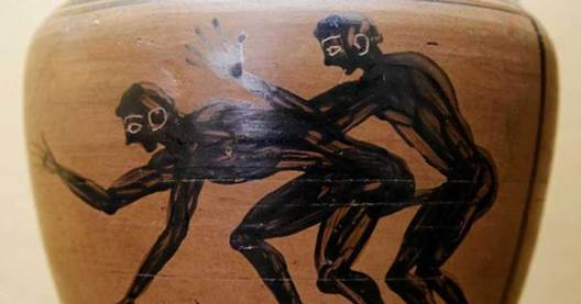 Image result for ancient greek sexuality
