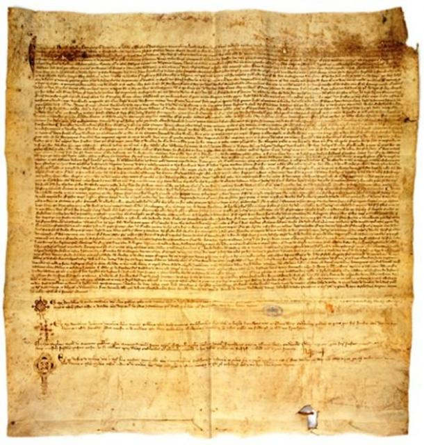 Image result for chinon parchment