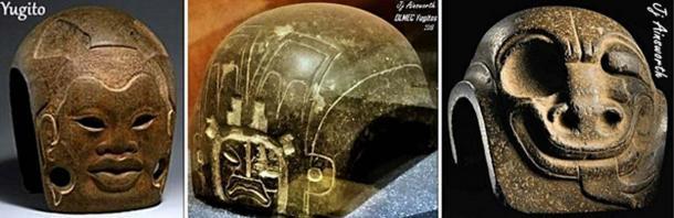 What Makes The Olmec Culture So Unique And Alluring