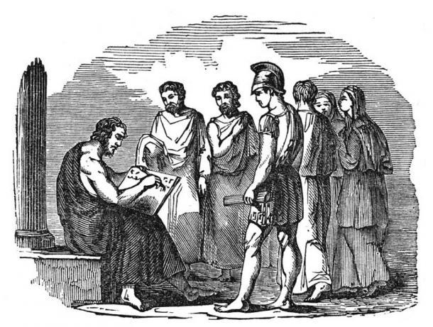Αποτέλεσμα εικόνας για Solon athens